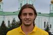 Дмитрий Ховбоша