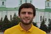 Дмитрий Евстафиев