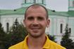 Александр Саванчук