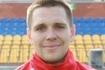 Игорь Филипенко