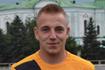 Символическая сборная 17-го тура УПЛ по версии UA-Футбол - изображение 15