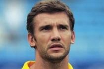 Читачі UA-Футбол склали символічну збірну України за десять років - изображение 11