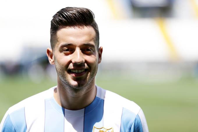 Хонатан Родригес
