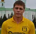 Роман Полтавец