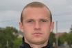 Ярослав Захаревич