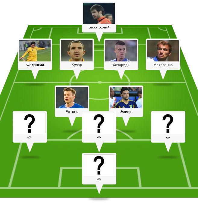 каждый парень лучшие центральные защитники мира по футболу любые