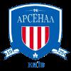 Арсенал-Киев - Десна. Анонс и прогноз на матч - изображение 1