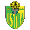 Истра-1961