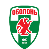 Футбольный клуб Оболонь-Бровар (Київ, Україна)