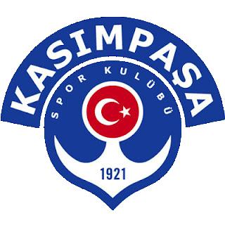 Касимпаша