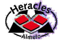 Хераклес Алмело