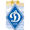 Динамо U-21 Киев