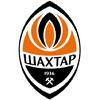 Шахтер U-21 Донецк