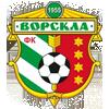 Ворскла U-21 Полтава