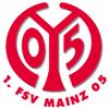 Футбольный клуб Майнц (Германия)