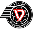 Ураган Ивано-Франковск