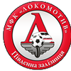 Локомотив Харьков