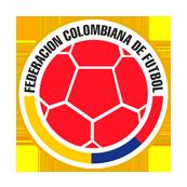 Копа Америка 2016. США - Колумбія 0:1. Колумбія - бронзовий призер Кубка Америки - изображение 2