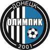 Олимпик U-21 Донецк