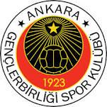 Генчлербирлиги Анкара