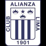 Альянса Лима Лима