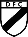 Данубио Монтевидео