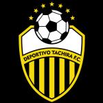 Депортиво Тачира Сан-Кристобаль