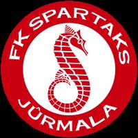 Спартакс Юрмала