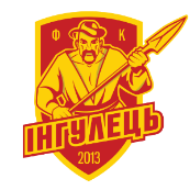 Футбольный клуб Інгулець (Петрово, Україна)