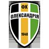 ФК Александрия U-21