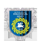 Никополь-НПГУ Никополь