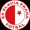 Славія