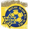 Динамо - Маккаби Тель-Авив. Ханука по-украински - изображение 2