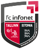Инфонет Таллинн