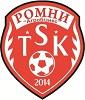 Агробизнес TSK Ромны