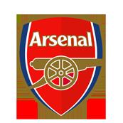 Арсенал Лондон