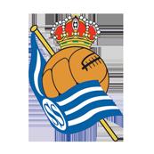 Реал Сосьєдад Сан-Себастьян