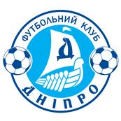 ФК Дніпро