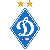 Шахтер - Динамо. Анонс матча за Суперкубок - изображение 2
