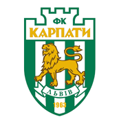Состоялась жеребьевка четвертьфинала Кубка Украины - изображение 6