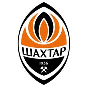 Шахтер - Динамо. Анонс матча за Суперкубок - изображение 1