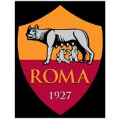 Рома Рим
