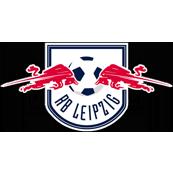 Динамо летит в Грецию. Состоялась жеребьевка 1/16 финала Лиги Европы - изображение 23