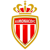 Монако - Ювентус. Анонс матча - изображение 1