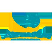 Астана - Динамо. Анонс и прогноз на матч Лиги Европы - изображение 1