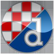 Динамо едет в Лондон. Состоялась жеребьевка 1/8 финала Лиги Европы - изображение 5