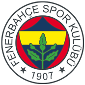 Фенербахче Стамбул