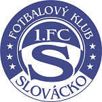 Словацко