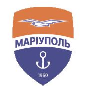 Мариуполь - Александрия. Анонс и прогноз на матч УПЛ - изображение 1