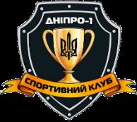 СК Дніпро-1